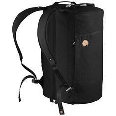 Buy Fjallraven Splitpack 35L Backpack Online at johnlewis.com