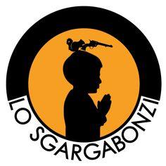 *[Indice] Sgargabonzi LIVE!* _di Marco Luchi_  Questo post su Lo Sgargabonzi LIVE! non è propriamente una marchetta, quanto semmai della ruffiana auto-promozione.  http://marchingegno88.blogspot.it/2014/07/indice-sgargabonzi-live.html