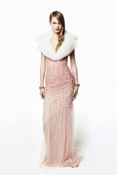 Blumarine Pre-Fall 2015 - Collection - Gallery - Style.com by mry3
