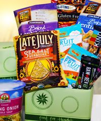 Finals are right around the corner save 15 now on all finals daily recommend college care packages hold the gluten sold by our campus market negle Images