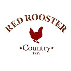 Hey, I found this really awesome Etsy listing at https://www.etsy.com/listing/189112424/red-rooster-stencil-template-for