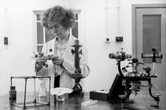 Doing the calculations by hand, Kathleen Lonsdale was the first to use Fourier spectral methods while solving the structure of hexachlorobenzene in After 60 years controversy, her results showed conclusively that the benzene ring was flat. Tenured Professor, Supportive Husband, University College London, Chemical Industry, Royal Society, Civil Service, Oral History, Bbc Radio, World War Two