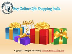 The Divine Luxury Online Gifts Store lets India Shop for the most perfect gifting that one can think about. We have various collections like Luxury Collection, Lifestyle Collection, 24 Carat Gold-Plated, Religious Artifacts, Duck Collection, and many more which consist of all kind of luxury items that are related to the Home Décor, another is the Kids Collection by which the kids can also enjoy the luxury lifestyle. We provide a wide range of Birthday gifting, Diwali gifting, Christmas…