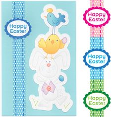 Easter Cards Using Silhouette Trace & Detach. - Paper Yoga - great site for SVG's, but for instructions as well. Silhouette Cameo Freebies, Silhouette Cameo Vinyl, Silhouette Cameo Projects, Silhouette Machine, Silhouette Design, Silhouette Studio, Free Silhouette, Easter Cartoons, Shilouette Cameo