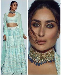 7fb684879e3 Pinterest •  bhavi91. Bhavita Kukreja · Wedding diaries · Kareena Kapoor  Khan ...