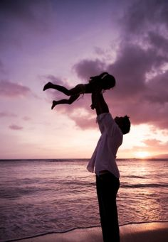 The Ultimate Attachment Parenting Guide | Natural Parenting