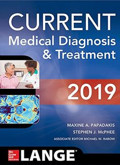 Download essential med notes 2017 toronto notes 2017 33rd edition current medical diagnosis and treatment 2019 current medical diagnosis and treatment 2019 maxine a papadakis author stephen j mcphee author michael w fandeluxe Images