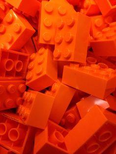 Orange Aesthetic, Aesthetic Colors, Aesthetic Pictures, Orange Background, Background Vintage, Background Patterns, Artsy Background, Orange Is The New Black, Orange Yellow