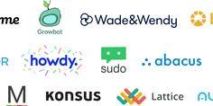 Slack, with 600 apps on its platform, pours $2M into 11 Slackbot startups via its Slack Fund