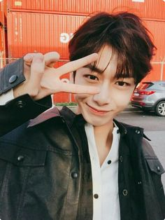 kpop, monsta x and hyungwon image on We Heart It Jooheon, Shownu, Monsta X Wonho, K Pop, Pelo Ulzzang, Rapper, Yoo Kihyun, Fandoms, Starship Entertainment