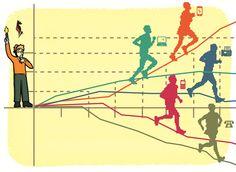 Conflictos en la solvencia del deudor  http://www.luxortec.com/blog/conflictos-en-la-solvencia-del-deudor/