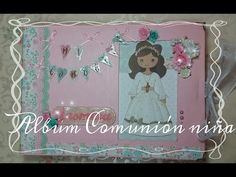 YouTube Youtube, Frame, Scrapbooking, Christening, Ornaments, Presents, Leaves, Picture Frame, Scrapbook