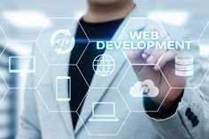 Take your business to greater heights with a great website! If you are on the lookout for the top in Malaysia, contact Openwave today and get your prolific website ready in no time! Web Application Development, Web Development Company, Riveting, Top, Trends, Website, Search, Business, Design
