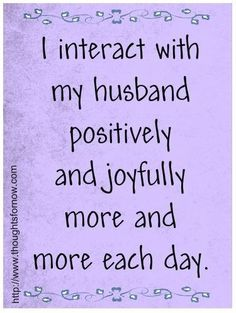Work Motivation Quotes : QUOTATION – Image : Quotes Of the day – Description 100 Positive Affirmations for Daily Life Sharing is Caring – Don't forget to share this quote ! Morning Affirmations, Love Affirmations, Law Of Attraction Affirmations, Louise Hay Affirmations, Affirmations For Success, Motivational Affirmations, Positive Thoughts, Positive Vibes, Quotes Positive