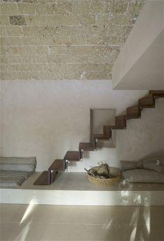 Vosgesparis: Beautiful Italian summer home