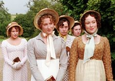 List of 20 PBS MASTERPIECE Classic period television mini-series included with Amazon Prime Video. BBC Costume period dramas streaming to watch free online.