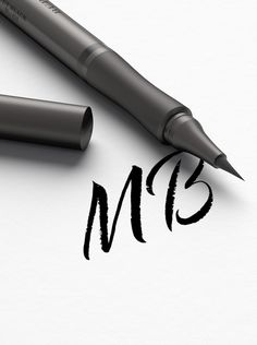 A personalised pin for MB. Written in Effortless Liquid Eyeliner, a long-lasting, felt-tip liquid eyeliner that provides intense definition. Sign up now to get your own personalised Pinterest board with beauty tips, tricks and inspiration.