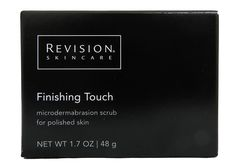 Revision Finishing Touch 1.7 Fluid Ounce -- Learn more by visiting the image link. (Note:Amazon affiliate link)
