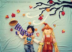 DSC_7404ss3 | Queenie Liao | Flickr