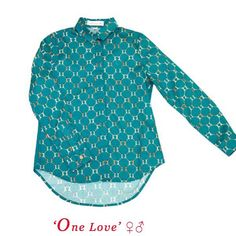 @batabasta #shirt / #bedifferent #befunwear / #laspalmas #menstyle #fashion #grancanaria