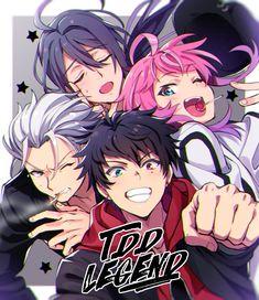 Twitter Cute Anime Boy, Anime Guys, Manga Anime, Anime Art, Manhwa, Anime Group, My Fantasy World, Rap Battle, Amazing Drawings