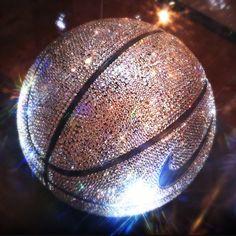 Best basketball ever