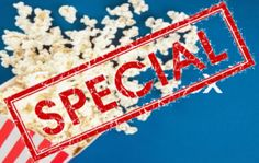 Find special movie and show suggestions. Movies, Films, Cinema, Movie, Film, Movie Quotes, Movie Theater, Cinematography