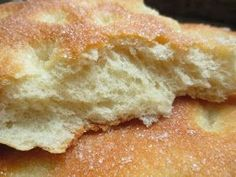 Tortas panaderas dulces , con Thermomix , realmente fáciles, son muy típicas en algunas panaderías de León. Food N, Food And Drink, Pan Dulce, Crazy Cakes, Pan Bread, Cookie Desserts, Bread Recipes, Mexican Food Recipes, Biscotti