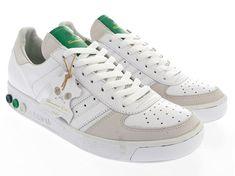 9233e7af43570f 10 Best Sneaker stocktake images