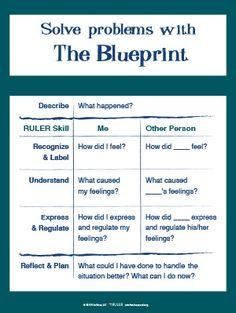 blueprint-poster-ruler.jpg