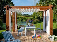 Outdoorküche Zubehör Yamaha : Die 21 besten bilder von garten backyard ideas backyard patio und