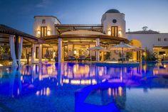 Soulmate24.com Casa Fryzer, Palmilla, Baja California Sur #mexico #Malibu… #casa #vacation #mexico #lux_life #luxuryrealestate Mens Style