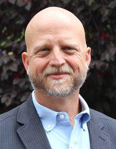 Tim Preston REALTOR