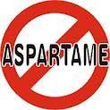 SIMPLESMENTE CURANDO: Açúcar  x Aspartame