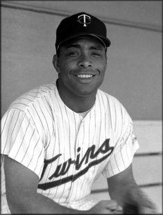 Earl Battey   ... .baseball-birthdays.com/archives/January/05/images/Earl%20Battey.png