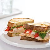 recipes/Dolled-Up Deli Sandwich