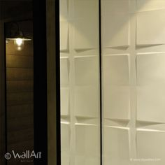 3d wall panel, 3d wallpanel, 3dwall panel, 3dwallpanel, 3d-wall-panel, 3d-wallpanel, 3dwall-panel