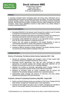 581 Best Resume images | Resume, Resume examples, Cover ...