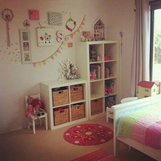 Your room ikea girls bedroom, girls bedroom storage, bedroom decor Ikea Girls Bedroom, Girls Bedroom Storage, Big Girl Bedrooms, Little Girl Rooms, Bedroom Decor, Teenage Bedrooms, Childrens Bedroom, Bedroom Wall, Bedroom Furniture