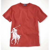 maglietta big pony in arancione ralph lauren uomo.Camicie casual POLO, uomini stile must-classico, prezzo preferenziale, come il contatto:Annapolo888@gmail.com