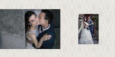 Ψηφιακό άλμπουμ γάμου. Αναγκαιότητα ή υπεραξία