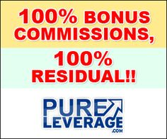 COLLECT 100% COMMISSIONS AND WIN A DREAM VACATION AT THE SAME TIME This amazing FREE video reveals a revolutionary system that allows you to build a money making list on auto pilot, and collect 100% COMMISSIONS  at the same time!