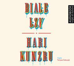 Hari Kunzru (ur. 1969) – wybitny brytyjski pisarz indyjskiego pochodzenia, autor wydanych również w Polsce książek Impresjonista (2002, wyd. pol. 2002) i Tra...