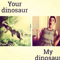 Omg me tho!!!!!!?????!!!!!!?????!!!! Do not question it!!!!! Oh and Lv u mattasuarus ur adorable and inspiring to all ur fans never change mr. Espisaurus