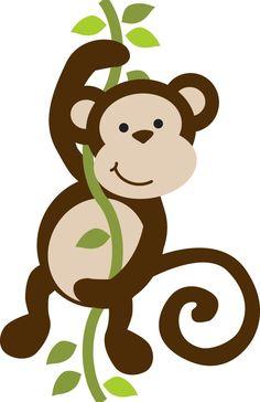 Jungle Clipart : jungle, clipart, Jungle, Clipart, Ideas, Clipart,