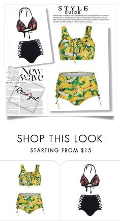 """""""ROSEGAL"""" by merima-huskanovic ❤ liked on Polyvore featuring Anja"""