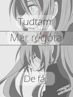 :c Sad Life, True Love, Favorite Quotes, Inspirational Quotes, Manga, Wallpaper, Anime, Fictional Characters, Quotes