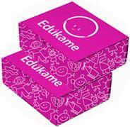 Edukabox para solucionar temas específicos de la educación de tus hijos