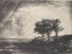 upload.wikimedia.org wikipedia commons 2 2b Die_landschaft_mit_den_drei_baeumen.jpg