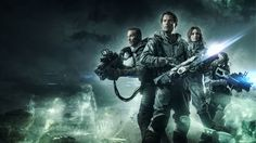 [US]Spectral (2016) Newly released Netflix produced heavy Science-Fi Action movie. This is a movie that Science Phd's will love...watch it you'll see why...As a bonus good action and incredible attention to detail. No idea why this movie didn't come out in theaters.